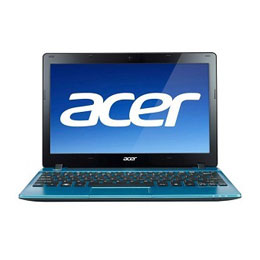 Acer Aspire One 725 thumb