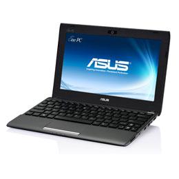Asus Eee PC 1025C thumb