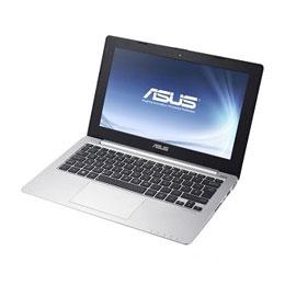 Asus X201E-KX162D thumb