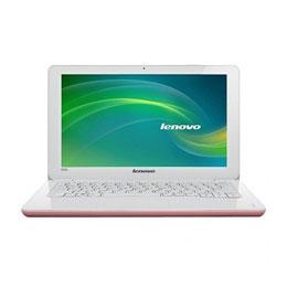 Lenovo IdeaPad S206 thumb