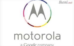 Logo-Google-Motorola