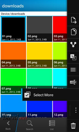 Zip-File-di-BB10-1