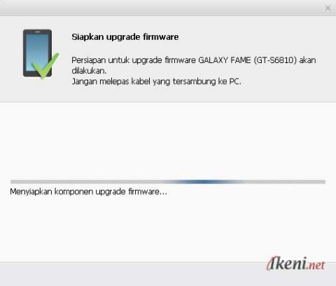 Samsung-Kies-Upgrade-Android-Firmware [gbr 3]