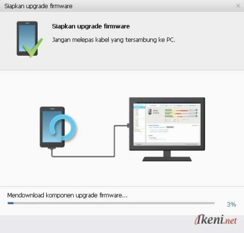 Samsung-Kies-Upgrade-Android-Firmware [gbr 4]