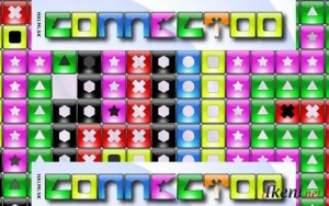 Game Android Terbaik 2013 [ConnecToo]