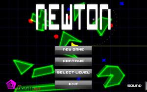 Game Android Terbaik 2013 [Newton]