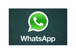 apps-whatsapp