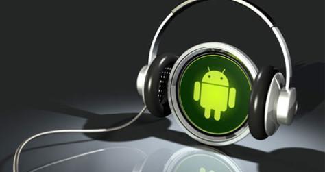 FBI Sadap Android