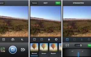 Instagram Import Video