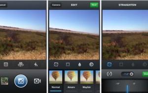 Instagram Import Video