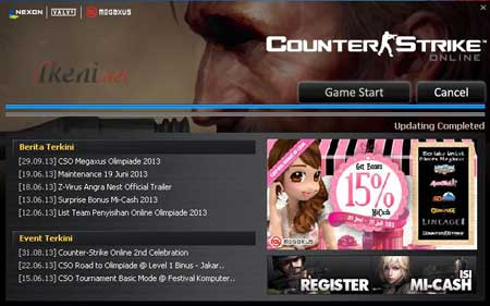 manual patch counter strike online
