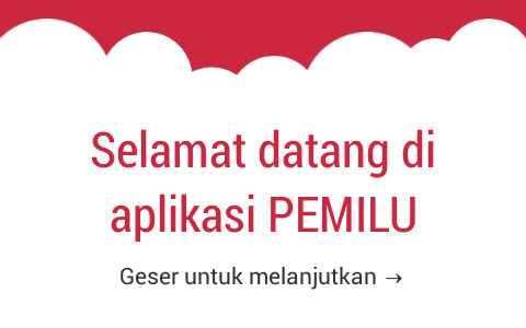 Apps Pemilu