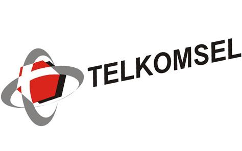 Cara Lengkap Membeli Aplikasi Android Menggunakan Pulsa Telkomsel