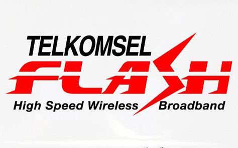 Image Result For Paket Internet Bulanan Telkomsela