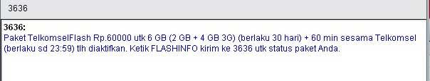 Flash-6GB-60-Menit-Telepon