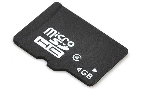 Cara Mudah Memperbaiki Microsd Dan Flashdisk Ikeni Net