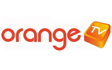 orangetv logo