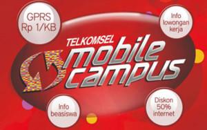 tmc telkomsel