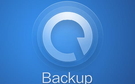 Backup dan Restore Xiaom