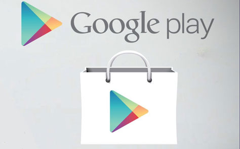 how to reinstall google play store on android box