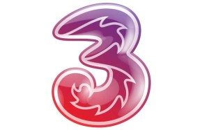 Logo Tri (3)