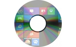 Logo-Windows-DVD