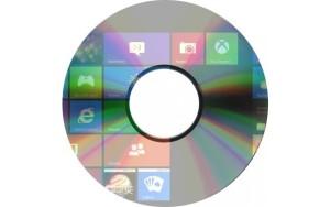 Logo-Windows-DVD