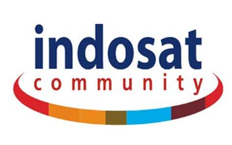 Indosat Mentari IM3 Community