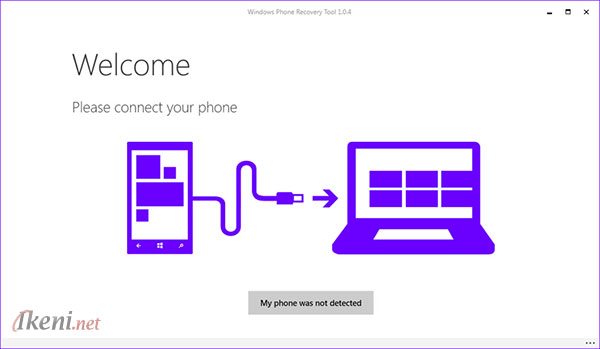 Windows Phone Recovery Tool [gbr 1]