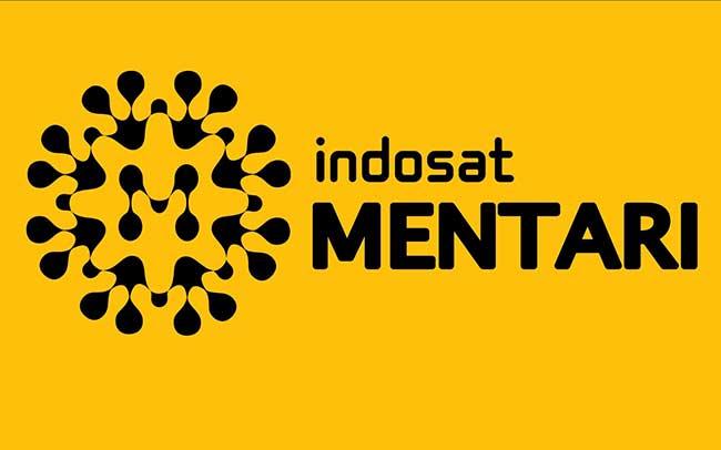 Cara Aktivasi Paket Bundling Smartphone Indosat Mentari