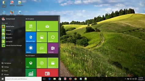 Cara Upgrade ke Windows 10 (gbr1)