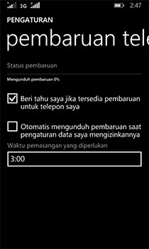 Download-Update-Windows-10-Mobile
