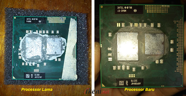 Upgrade Processor Laptop Asus Photos Asus Collections