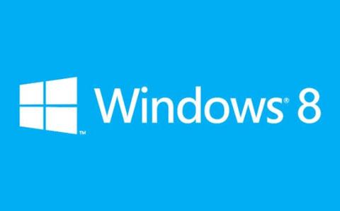 Cara Masuk Bios Atau Uefi Di Windows 8 Dan 8 1 Ikeni Net