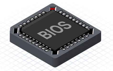 Update Versi BIOS Acer dan Beberapa Persiapannya | Ikeni net