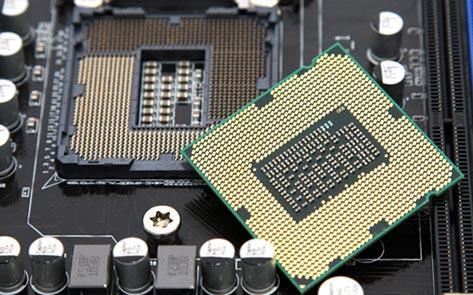 Socket Lga Pga Dan Bga Pada Processor Intel Apa Bedanya Ikeni Net